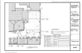 architectural floor plans architectural design in new york