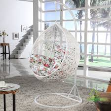 Swing Indoor Chair Plastic Swing Chair Plastic Swing Chair Suppliers And