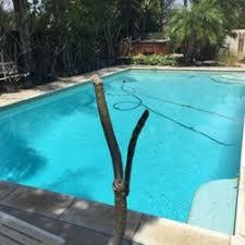 Aquascapes Pools Aquascapes Contractors 2279 Eagle Glen Pkwy Corona Ca