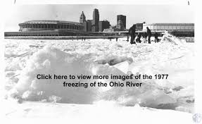 Worst Blizzard In History by From The Vault Back To Back Winters Of 1976 77 And 1977 78 Were