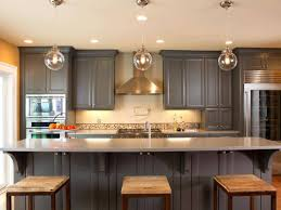 Kitchen Cabinets Making Kitchen Easiest Way To Refinish Cabinets Kitchen Cabinet Door