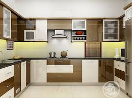 interior designers in kerala for home kerala home interior designs