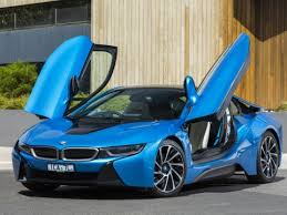 bmw car price in malaysia 2015 bmw i8 price reviews and ratings by car experts carlist my