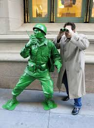 Hazmat Halloween Costume 100 Greatest Halloween Costumes Gallery Worldwideinterweb