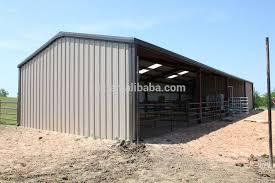 fienili prefabbricati fienili prefabbricati in fattoria per la vendita buy product on