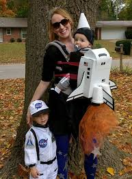 Rigby Halloween Costume Babywearing Halloween Costume Roundup 2015 Carry