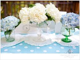diy wedding centerpieces diy wedding centerpieces virginia wedding photographer katelyn