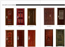 modern contemporary doors bedroom modern bedroom door designs photo sfdark