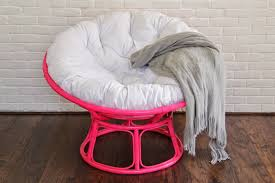 Patio Furniture Cushion Covers - furniture charming papasan chair for home furniture ideas