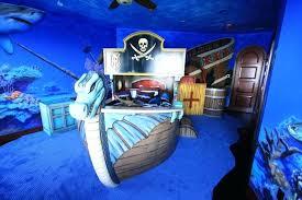 chambre du commerce laval chambre bateau pirate lit bateau pirate11 chambre de commerce de
