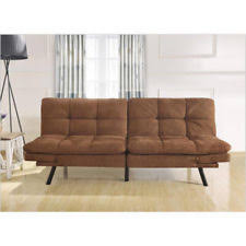 Which Sofa Bed Futon Sofa Bed Ebay