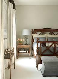 martha stewart bedroom ideas breathtaking martha stewart ls decorating ideas gallery in