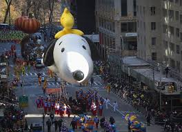 thanksgiving day parade 2014 macy s thanksgiving day parade 2014 route map start time and