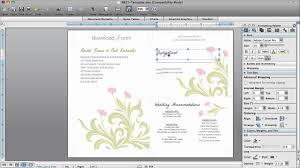 wedding invitation software birthday invitation software fresh how to make wedding invitations