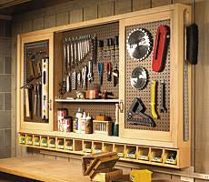 resource from plansnow workshop storage cabinets wall cabinets
