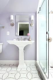 lavender bathroom ideas lavender bathroom lavender bathroom ideas lavender color bathroom