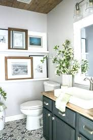 ideas to decorate a small bathroom small bathroom decor images small bathroom decorating ideas small