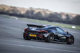 mclaren p1 price 2014 mclaren p1 review automobile magazine