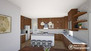 kitchen cabinet design and price the price of kitchen cabinets design tips