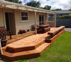 how to build a deck nz supreme build ltd builders palmerston north how much does it
