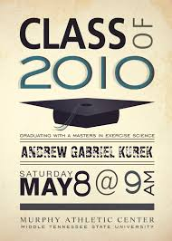 design graduation invitations 2017 36270 linegardmed com