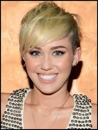 short hair over ears longer in back the 3 best flattering haircuts for women in their 20s hairstyles