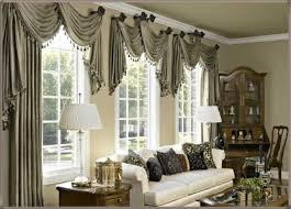 Modern Curtains Designs Coffee Tables Unique Window Treatments Diy Modern Window