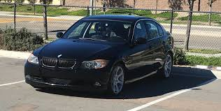 2007 bmw 335i e90 2007 bmw 335i e90 sedan 1 8 mile drag racing timeslip 0 60