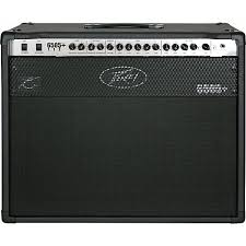 black friday guitar amps peavey 6505 112 60w 1x12