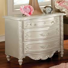 Small Tall Bedroom End Tables Shop Nightstands At Lowes Com