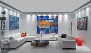 home design and remodeling show tickets home design remodeling show entrancing miami home design and