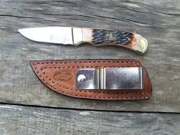 custom leather knife sheaths custommade com