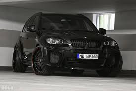 bmw jeep 2013 bmw x5 m specs and photos strongauto