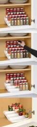 399 best home decor images on pinterest kitchen gadgets