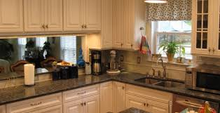 raleigh cabinet refacing company cornerstone kitchens nc