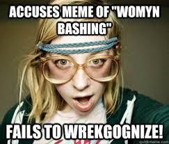 Mad Woman Meme - pretty mad girlfriend meme angry woman memes kayak wallpaper
