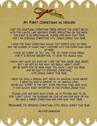 the 25 best christmas in heaven ideas on pinterest christmas in