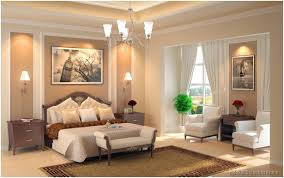 Traditional Bedroom Decorating Ideas Pictures - bedroom master bedroom decor ideas 2017 great master bedroom