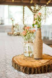 jar table decorations home design glamorous easy centerpieces jar table