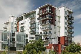 studio completiva monarch mills apartments