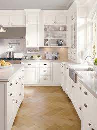 Kitchen Cabinets Lakewood Nj Coffee Table Cool Custom Kitchen Cabinets Brown Home Decorating