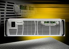 genesys user guide genesys 3u 10kw and 15kw rack mount power supply