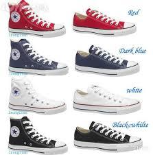 Sepatu Converse Pic sepatu converse d shop