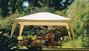 Patio Gazebos For Sale by Amazon Com Coolaroo Isabella Steel Post Gazebo 10 Foot By 12 Foot