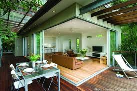 Living Design Outdoor Living Design Ideas Get Inspired By Photos Of Outdoor