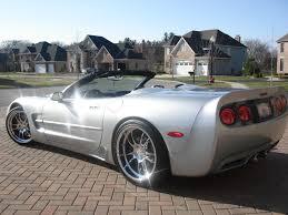 1998 chevrolet corvette specs extrmec5 1998 chevrolet corvette specs photos modification info