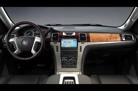 2015 cadillac escalade esv interior 2013 cadillac escalade reviews and rating motor trend