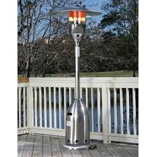 patio flame heater swimming pool flame round patio heater view real flame patio