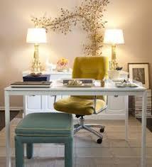 Popeson Chair Tearah Fox Tearahfox On Pinterest