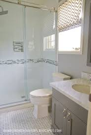 bathroom ideas grey and white bathroom white subway tile bathroom ideas design shower grey